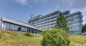 ośrodek-konferencyjno-wypoczynkowy-ziemowit-jarnołtówek-1500×810