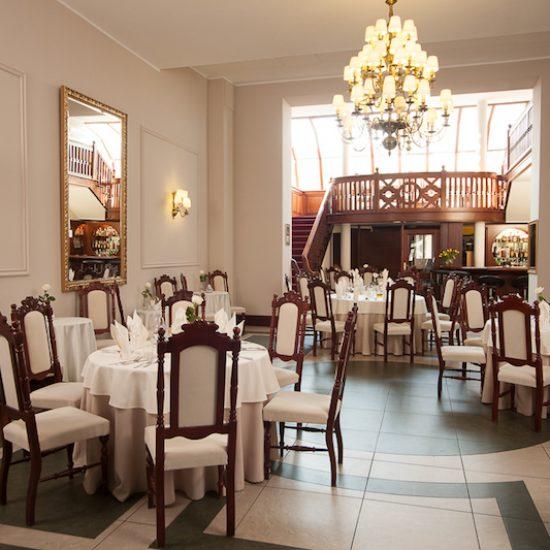 Zdjęcie-restauracja