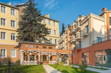 budynek-sanatorium