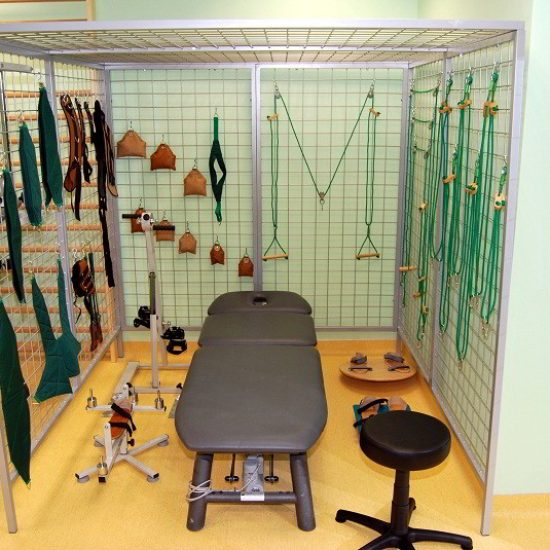 rehabilitacja-azs-wilkasy