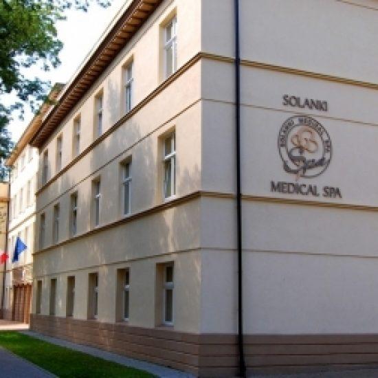 solanki-medical-spa-widok-od-ul--wilkonskiego_t4_375_mini